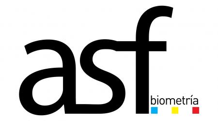 ASF biometríaASF biometrics