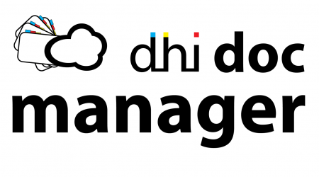 Dhi doc managerDhi doc manager